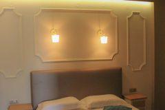 oferta_exclusiv_pelago_bungalows_skala_potamia_thassos_grecia_alsys_travel_11