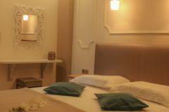 oferta_exclusiv_pelago_bungalows_skala_potamia_thassos_grecia_alsys_travel_14
