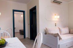 oferta_exclusiv_pelago_bungalows_skala_potamia_thassos_grecia_alsys_travel_22