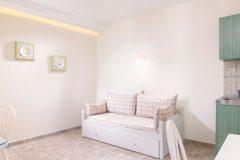 oferta_exclusiv_pelago_bungalows_skala_potamia_thassos_grecia_alsys_travel_24