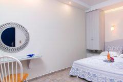 oferta_exclusiv_pelago_bungalows_skala_potamia_thassos_grecia_alsys_travel_26