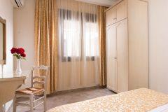 oferta_exclusiv_pelago_bungalows_skala_potamia_thassos_grecia_alsys_travel_28