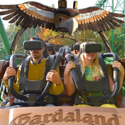 Gardaland_Shaman_new-ride-2017