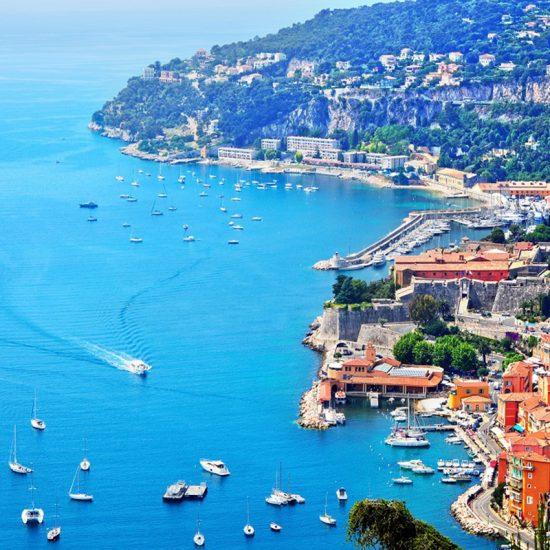 ITALIA de NORD - Coasta de Azur si ELVETIA _ alsys travel-11