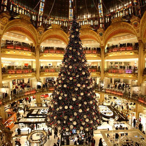 Minivacanta de Relaxare si Shopping la Milano