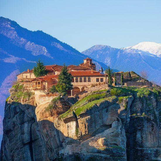 Pelerinaj in Grecia Hramul Sfantului Nectarie Taumaturgul_alsys-travel_10