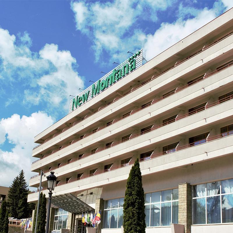 cazare-hotel-new-montana-sinaia_alsys-travel-01