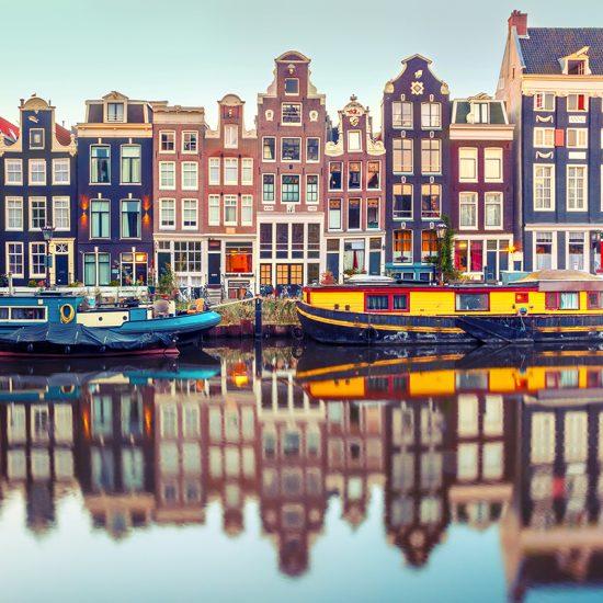 circuit-amsterdam_alsys-travel-03