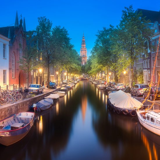 circuit-amsterdam_alsys-travel-05