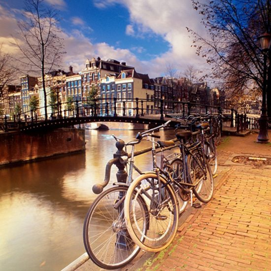 circuit-amsterdam_alsys-travel-05