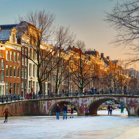 circuit-amsterdam_alsys-travel-08