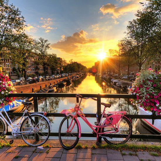 circuit-amsterdam_alsys-travel