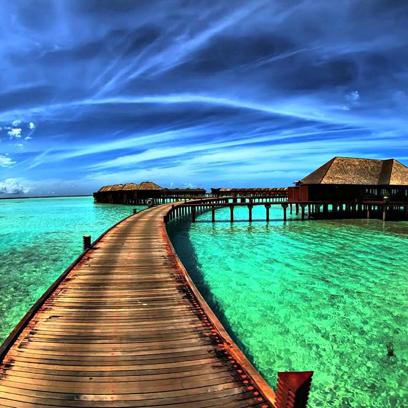 circuit-exotic-mauritius_alsys-travel-04