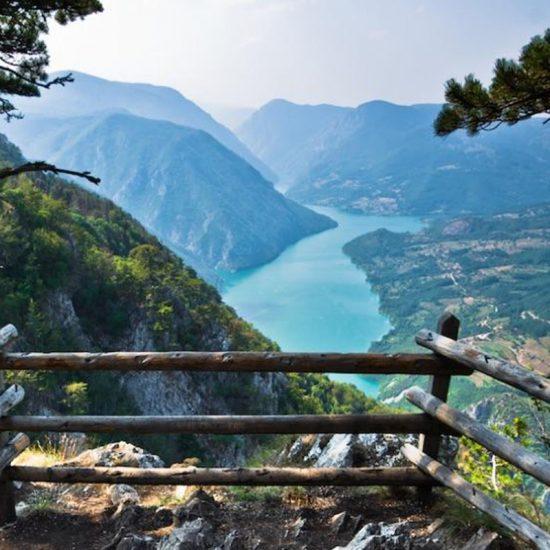 bosnia croatia muntenegru
