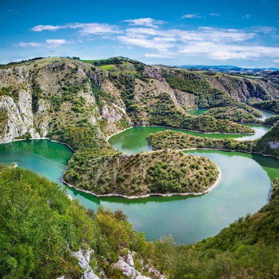 bosnia muntenegru
