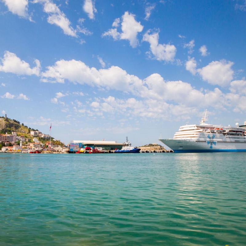 croaziera grecia alsys travel