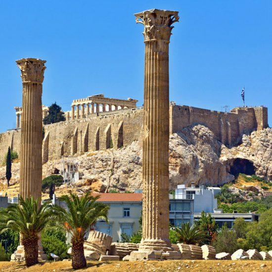 atena grecia alsys travel