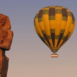 excursie_egipt_7