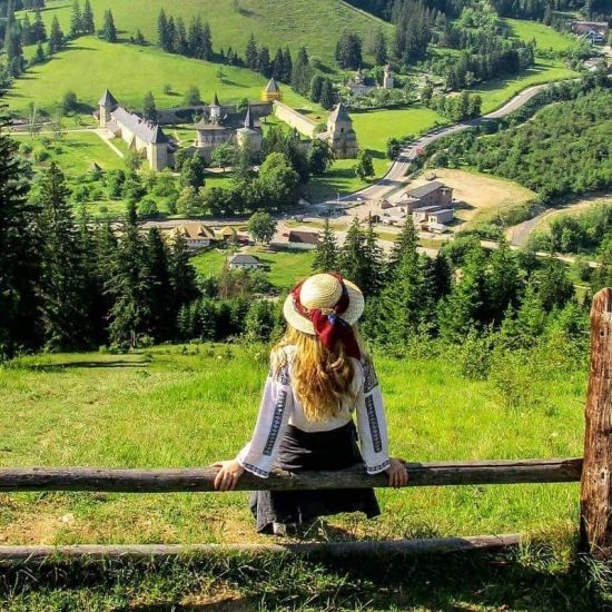 bucovina romania alsys travel