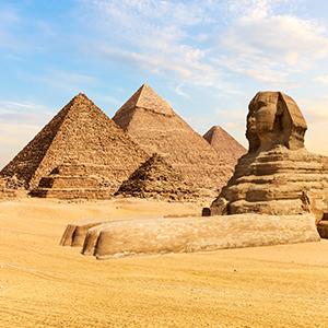 img-excursie-optionala-egipt-alsys-travel