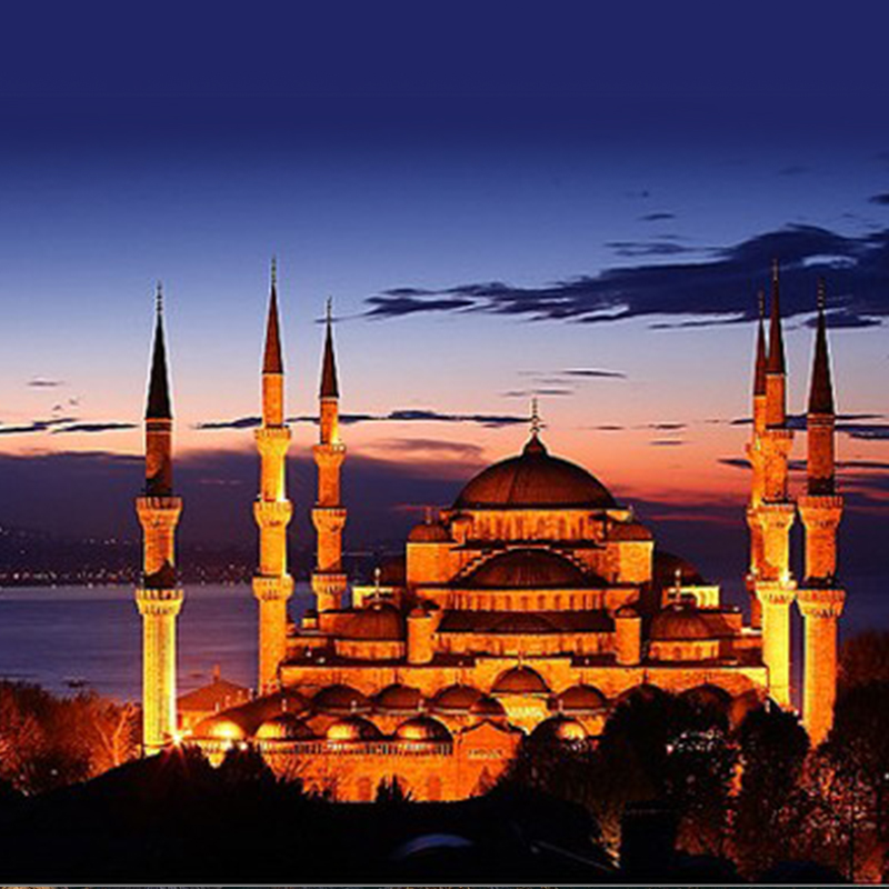 istanbul-turcia-alsys-travel-800