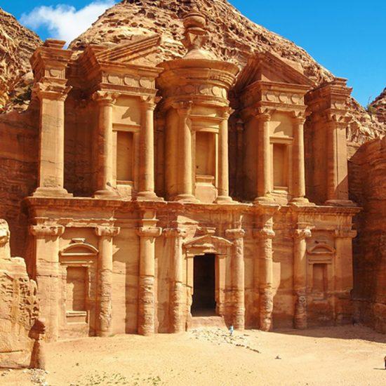 oferta-circuit-craciun-iordania_alsys-travel_04