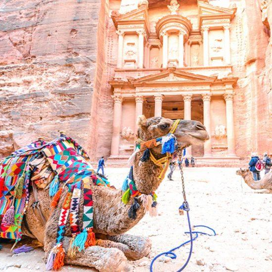 oferta-circuit-craciun-iordania_alsys-travel_05