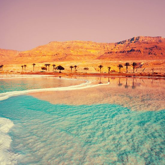oferta-circuit-craciun-iordania_alsys-travel_06