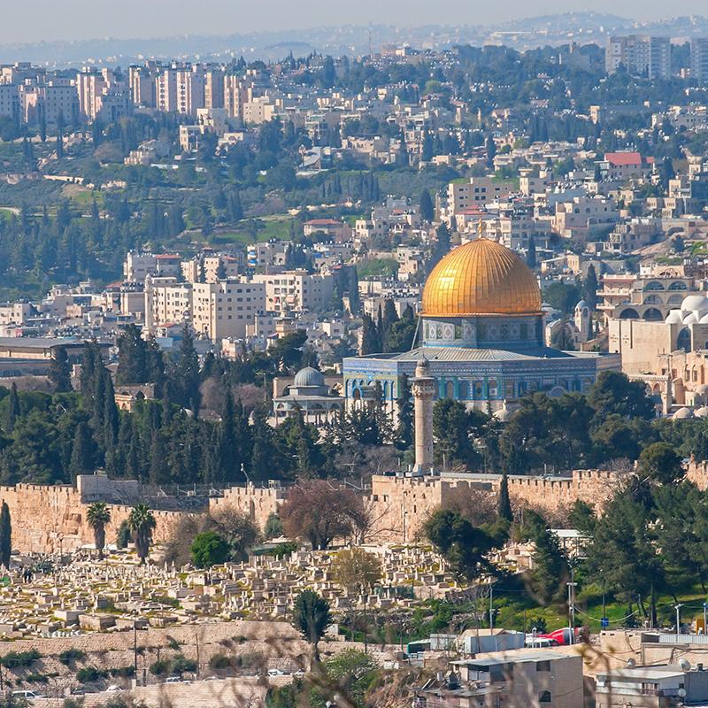 oferta-craciun-ierusalim-israel-alsys-travel_03