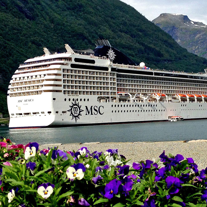 oferta-croaziera-msc-alsys-travel_03
