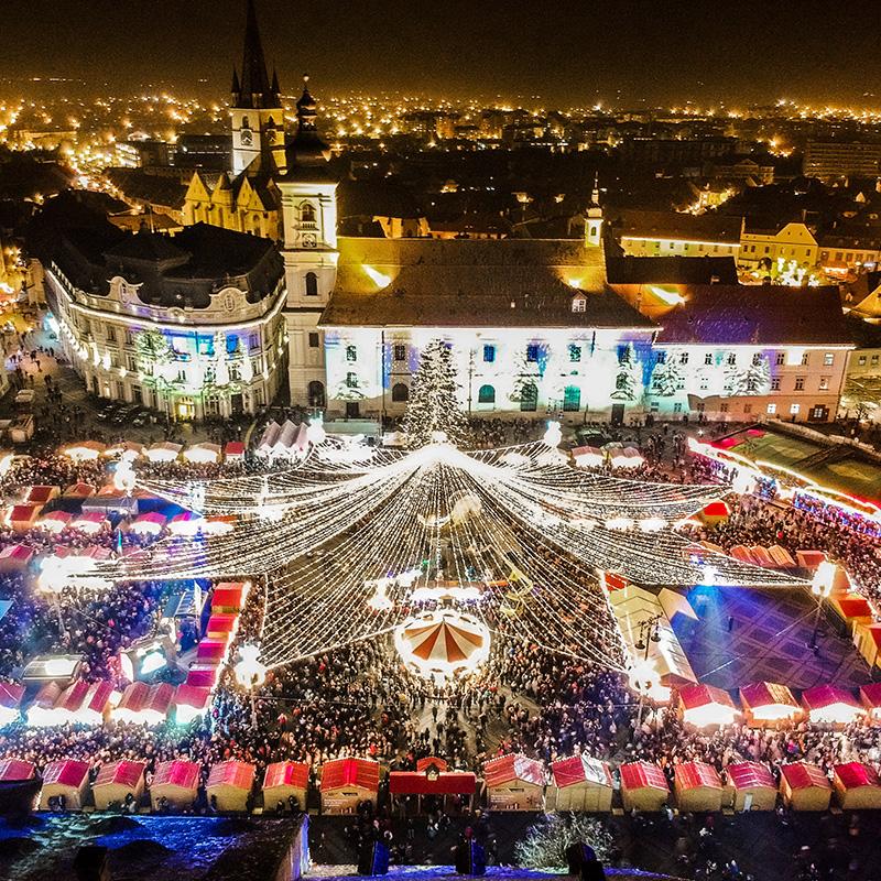 piete-de-craciun-budapesta-bratislava-viena-sibiu-timisoara-brasov_alsys-travel_5