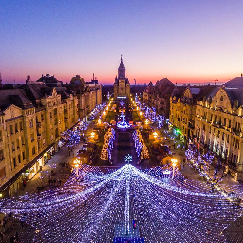 piete-de-craciun-budapesta-bratislava-viena-sibiu-timisoara-brasov_alsys-travel_6