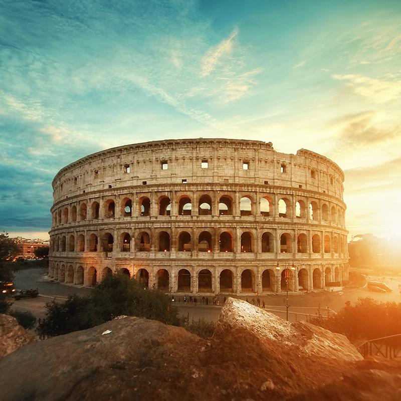 revelion-2020-roma-italia_alsys-travel-01