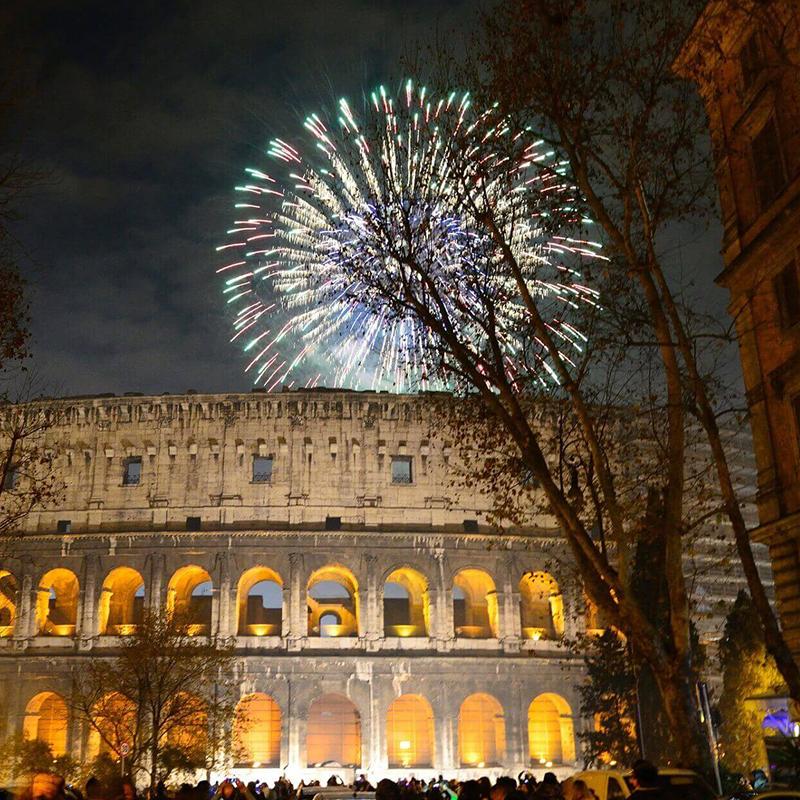 revelion-2020-roma-italia_alsys-travel-02