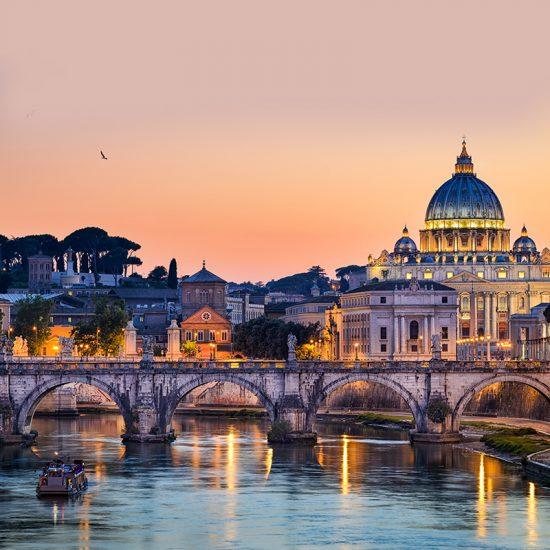revelion-roma-italia_alsys-travel_04