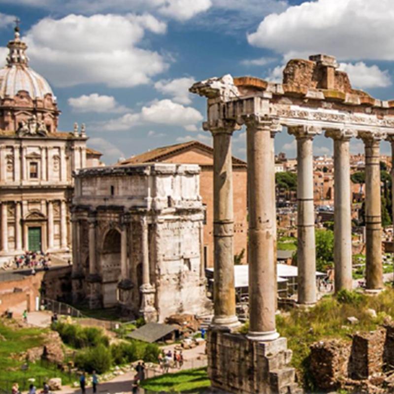 revelion-roma-italia_alsys-travel_05