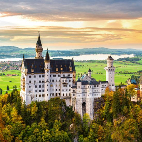 revelion-viena-austria_alsys-travel_03