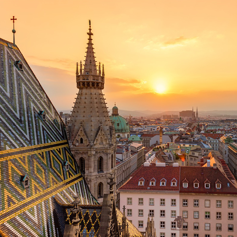 revelion-viena-austria_alsys-travel_05