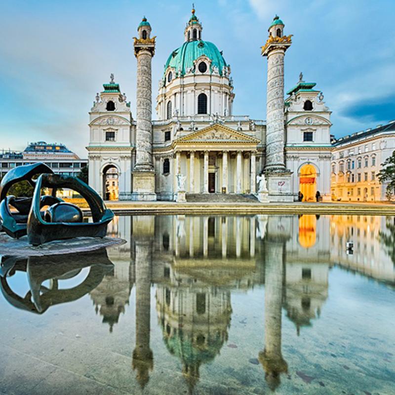 revelion-viena-austria_alsys-travel_06