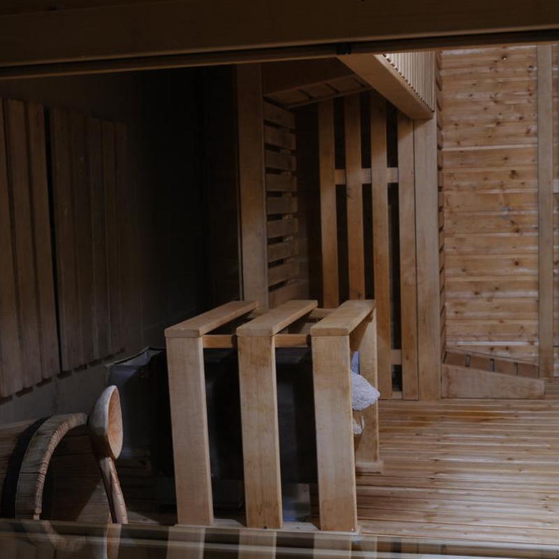 sauna-new-montana_sinaia_alsys-travel-02